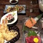 Ogawa Japanese 2
