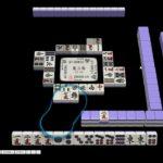 Online Japanese Mahjong Tenhou – Game Analysis 180922-03