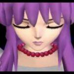PS2聖闘士星矢 聖域十二宮編 Japanese anime Saint Seiya オープニング動画