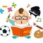 Popular Lessons – Learn Japanese Online !
