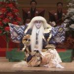 Prince of Kabuki Ebizo Ichikawa comes to NYC! / 市川海老蔵さんGRAND JAPAN THEATER in NY