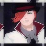 RWBY Roman Torchwick AMV #Anime #RWBY #AMV #Edits #Japan #Korea #Tokyo #Cosplay