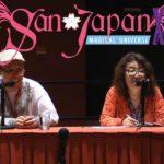 San Japan XI: Japanese Anime Industry Insight with Kazuhiro Soeta