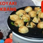 TAKOYAKI MUKBANG??? TAKOYAKI TASTE TEST (BLACK WOMEN TRY JAPANESE FOOD) Eating Octopus
