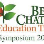 The Beth Chatto Symposium: Midori Shintani The Naturalistic Garden in Japan