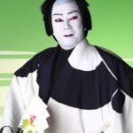 UNIQLO | Shochiku Kabuki Project