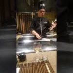 Zen Japanese restoran Malta Portomaso hibachi