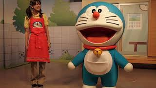 25 Most Popular Japanese Cartoon Characters