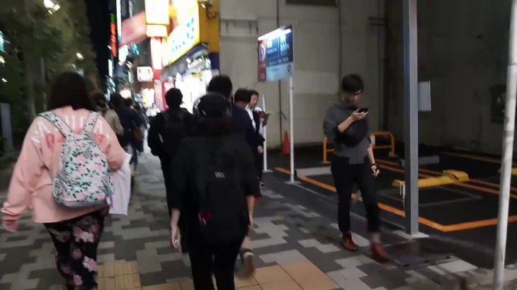 AKIHABARA SURGANYA PECINTA ANIME – JAPAN BACKPACKER