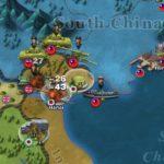 Alternative Japanese Empire