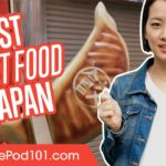 Discover the Best Street Food in Japan: OSAKA!