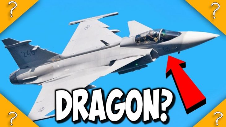 Dragons turning into Fighter Jets Dragon Pilot