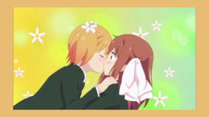 "[FREE] Kawaii Japanese Anime  Type Beat ""Yuri"" (Prod.Penelo)"