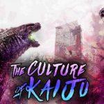 How Japan does Kaiju (Culture & Mythology) with Gamera writer Kazunori Itō