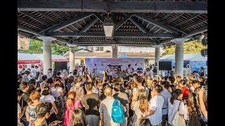 氹仔舊城區日本文化音樂祭 Japanese Culture and Music Festival