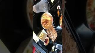 Japanese food sobha set