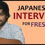 Japanese interview | JLPT Japanese | JLPT | Japanese Language