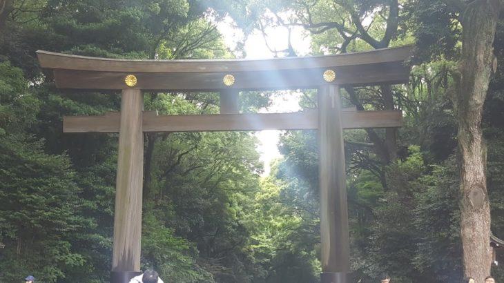 Join us around Japan!!   Sightseeing