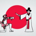 Kabuki: The people's dramatic art – Amanda Mattes