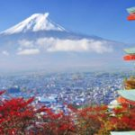 Learn JAPANESE with Hypnosis – Become FLUENT in Japanese – Biokinesis for Language Learning