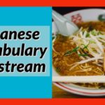 Learn Japanese Vocabulary Now!