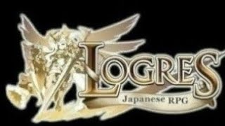 Logres Japanese RPG Pursuit of the dead Level 21 – Level 30