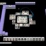Online Japanese Mahjong Tenhou – Game Analysis 180924-01