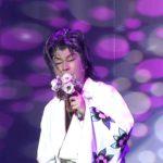 里見要次郎 絆 PV Japanese Singer Kabuki Samurai Jidaigeki