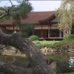 Philadelphia's Japanese Cultural Center Celebrating 60th Anniversary
