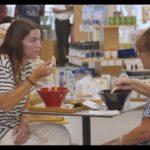 True Case Study – Ichiba Japanese Food Hall