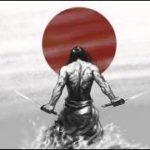 Wadaiko Matsuriza – Kabuki Gomen-Jyo [Japanese drums]