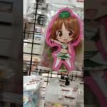 anime shop in japan otakara