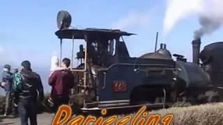 Darjeeling Sightseeing Full Video