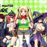 [Download] – TREASURE HUNTER CLAIRE (PC DL) – [Anime eroge RPG, Japanese Role-playing Game]