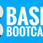 Introduction to Japanese – Basic Bootcamp