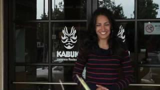 Kabuki Japanese Restaurant Pasadena CA
