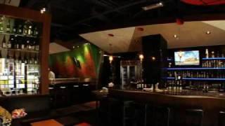 Kabuki Las Vegas Japanese Restaurant Sushi
