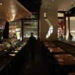 Kabuki Tempe Arizona Japanese Restaurant Sushi