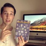 "Learn Japanese! ""Kanji in Context"" Book Review"