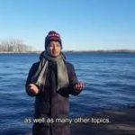 Learn Japanese with Hiro Suzuki on italki