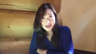 Learn Japanese with Mayu on italki