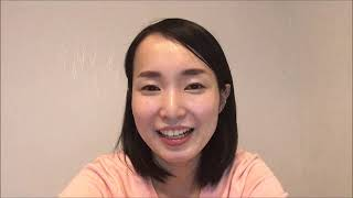 Learn Japanese with Tomi on italki