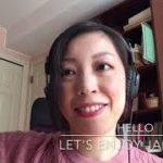 Learn Japanese with Wakako on italki