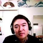 Learn Japanese with Yoshi on italki