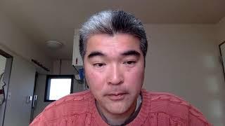 Learn Japanese with merorin on italki