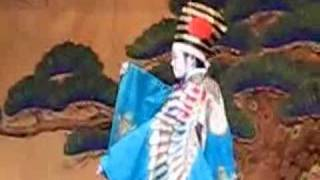 Nakayama Kabuki