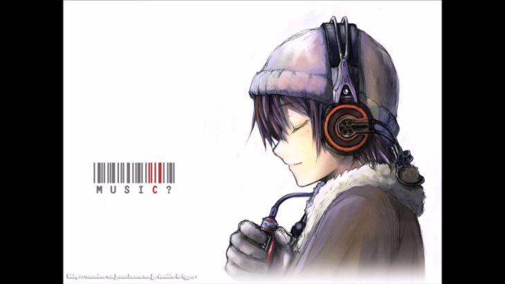 Short Japanese/Anime Type Rap/Hip-Hop Beat