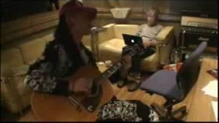 雅-miyavi- This Iz the Japanese Kabuki Rock DVD 1/7