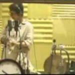 雅-miyavi- This Iz the Japanese Kabuki Rock DVD 3/7