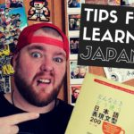5 SIMPLE Tips to Learn Japanese That Really Work! | JaDan – Dan in Japan